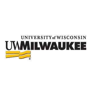 University of Milwaukee-Wisconsin