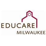 educare-milwaukee-logonew