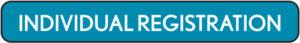 registration-button_individuals_orig
