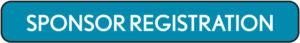 registration-button_sponsors_orig
