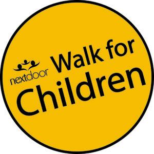 2020 Walk for Children