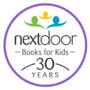 Books for Kids 30th Birthday!